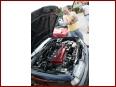 4. NissanHarzTreffen - Bild 310/393