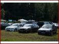 4. NissanHarzTreffen - Bild 243/393