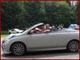 4. NissanHarzTreffen - Bild 135/393