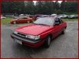 4. NissanHarzTreffen - Bild 109/393