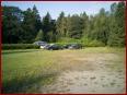 4. NissanHarzTreffen - Bild 366/393