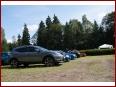 4. NissanHarzTreffen - Bild 208/393