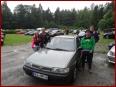 4. NissanHarzTreffen - Bild 114/393