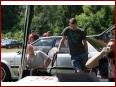4. NissanHarzTreffen - Bild 292/393