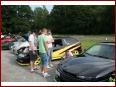 4. NissanHarzTreffen - Bild 328/393