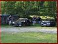 4. NissanHarzTreffen - Bild 51/393