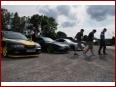 4. NissanHarzTreffen - Bild 275/393