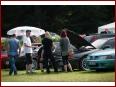 4. NissanHarzTreffen - Bild 256/393