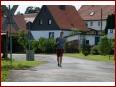 4. NissanHarzTreffen - Bild 302/393