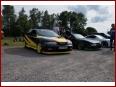 4. NissanHarzTreffen - Bild 273/393