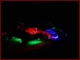 4. NissanHarzTreffen - Bild 92/393
