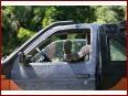 4. NissanHarzTreffen - Bild 290/393