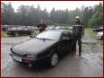 4. NissanHarzTreffen - Bild 107/393