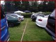 4. NissanHarzTreffen - Bild 72/393