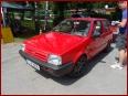 4. NissanHarzTreffen - Bild 20/393