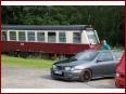 4. NissanHarzTreffen - Bild 335/393