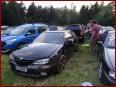 4. NissanHarzTreffen - Bild 69/393