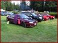 4. NissanHarzTreffen - Bild 52/393