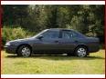 4. NissanHarzTreffen - Bild 212/393