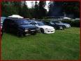 4. NissanHarzTreffen - Bild 47/393