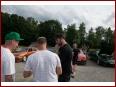 4. NissanHarzTreffen - Bild 332/393