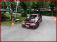 4. NissanHarzTreffen - Bild 23/393