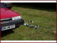 4. NissanHarzTreffen - Bild 211/393