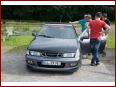4. NissanHarzTreffen - Bild 305/393