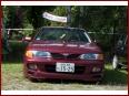4. NissanHarzTreffen - Bild 226/393
