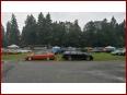 4. NissanHarzTreffen - Bild 386/393