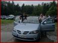 4. NissanHarzTreffen - Bild 122/393