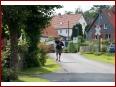 4. NissanHarzTreffen - Bild 301/393