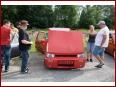 4. NissanHarzTreffen - Bild 306/393