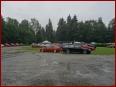 4. NissanHarzTreffen - Bild 102/393