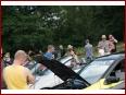 4. NissanHarzTreffen - Bild 326/393