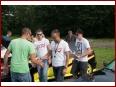 4. NissanHarzTreffen - Bild 327/393