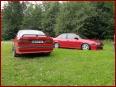 4. NissanHarzTreffen - Bild 359/393