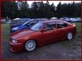 4. NissanHarzTreffen - Bild 80/393