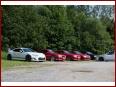 4. NissanHarzTreffen - Bild 241/393