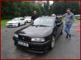 4. NissanHarzTreffen - Bild 131/393