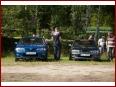 4. NissanHarzTreffen - Bild 218/393