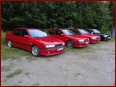 4. NissanHarzTreffen - Bild 66/393