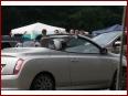 4. NissanHarzTreffen - Bild 280/393