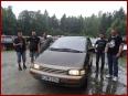 4. NissanHarzTreffen - Bild 108/393