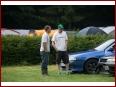 4. NissanHarzTreffen - Bild 285/393