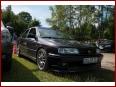 4. NissanHarzTreffen - Bild 221/393