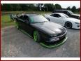 4. NissanHarzTreffen - Bild 321/393