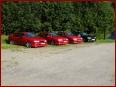 4. NissanHarzTreffen - Bild 61/393