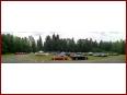 4. NissanHarzTreffen - Bild 383/393