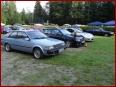 4. NissanHarzTreffen - Bild 55/393